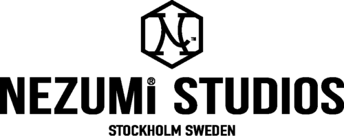 1487802756-1