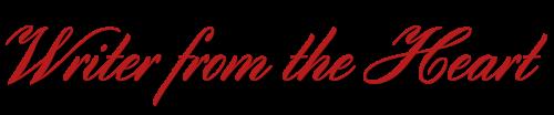 Logo-2x-retina