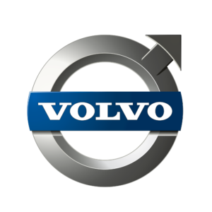 Volvo-logo-high-resolution-png-download