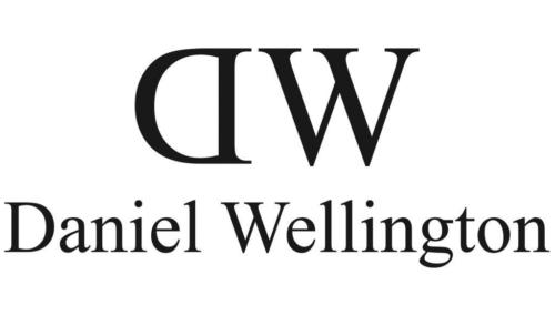 daniel-wellington-logo-1