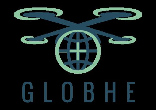 globhe-ticker-09-1